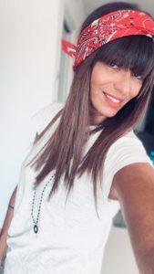 Antonella Betto Angolo di Tata